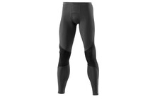 Skins RY400 Men's Compression Long Tights graphite